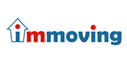 immoving.ch