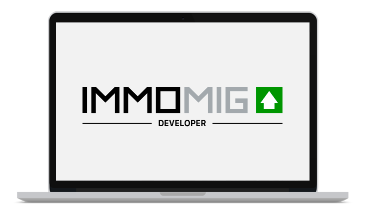 What's new in Immomig<sup>®</sup> 8.0?