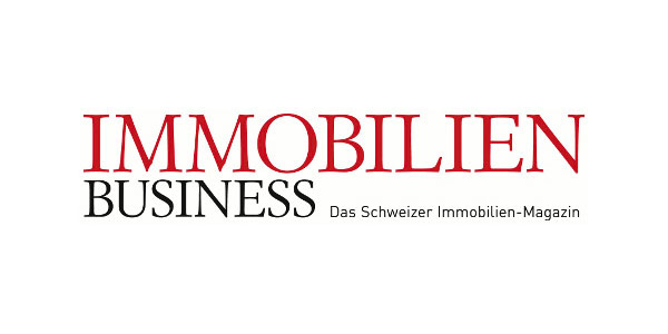 immobilienbusiness